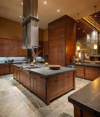 Kitchen Countertops Seattle 139 Best Granite Countertops Images On Pinterest Diy Dark