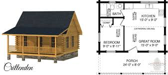 Large Log Home Floor Plans Tiny Houses Living Large Southland Log Homes