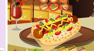 jeux de cuisine fast food index of cdn 40 7