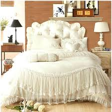 ivory duvet covers queen echo brushstroke duvet cover ivory black