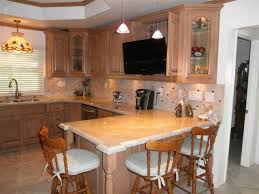 Kitchen Cabinets Riverside Ca News About Kitchen Cabinets And Kitchen Cabinet Refacing