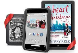 Barnes N Noble Black Friday Nook Simple Touch Barnes U0026 Noble The Verge