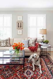 home interior design rugs make your floor stylish by choosing right carpet design 5 tips