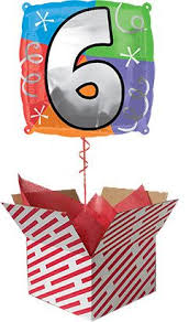 inflated helium balloons delivered 225 best balloons images on helium balloons birthday