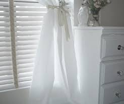 White And Silver Bedroom Exotic Art Enjoy Window Shades Blackout Brilliant Discipline