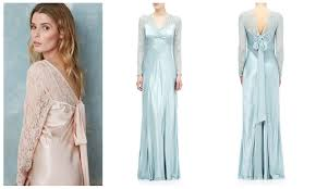 ghost wedding dress ghost designer wedding dress agency in london the collection
