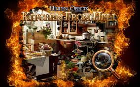 When Does Hells Kitchen Start Hidden Objects Hell U0027s Kitchen Android Apps On Google Play