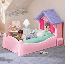 toddler beds second hand beds and bedding buy and sell in the