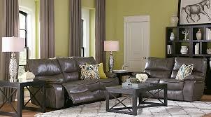 leather living room set roselawnlutheran