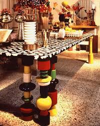 design seite ettore sottsass the master of design 032c workshop