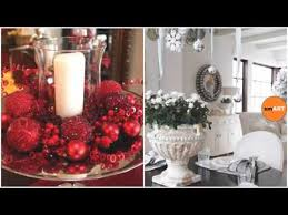 decorated houses for christmas beautiful christmas christmas decoration house beautiful christmas decorations youtube