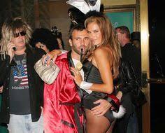 Playboy Halloween Costume Hugh Hefner Smoking Jacket Halloween Costume Rubies Hey Hef