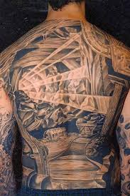 view source image skin deep pinterest view source and tattoo