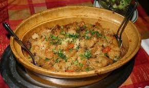 recette cuisine baeckoff baeckeoffe recette az