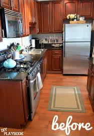 Small Kitchen Rugs Small Kitchen Rugs Home Design And Decorating Jpg