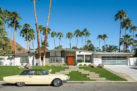 the great canadian real estate sell off in palm springs