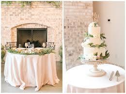 amy allen photography wrightsville manor wedding amber u0026 john