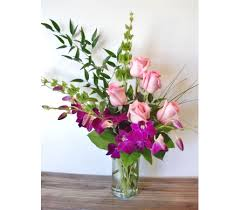 nashville florist hody s florist nashville tn flower shop and brentwood tn flower shop