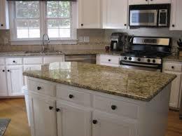 santa cecilia granite countertops for the home pinterest