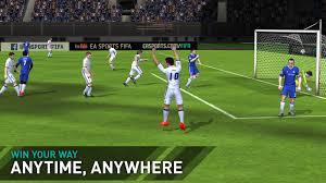 apk mobile fifa mobile soccer 2017 apk free