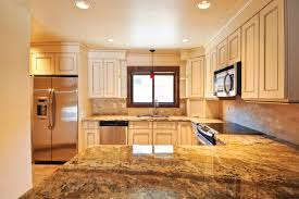 kitchen cabinets remodeling kitchen cabinets remodel vibrant inspiration 19 remodeling cabinets