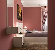 room color ideas viewzzee info hello 123849 nice room colors color