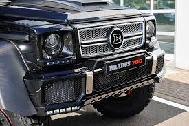 brabus brabus g63 g65 amg front bumper add on gwagenparts com