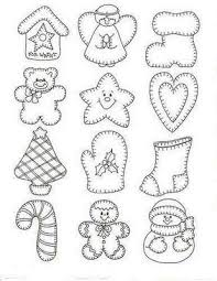 734 best crafts images on craft tutorials