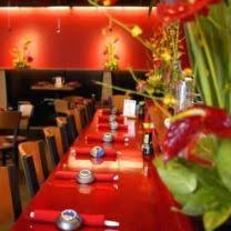 Open Table Baltimore Ra Sushi Bar Restaurant Baltimore Baltimore Md Opentable