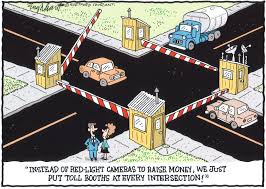 baltimore red light camera young valkenet law library baltimore traffic tickets stuck at a