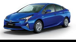 hybrid cars toyota recalls 340 000 prius hybrid cars for faulty brakes