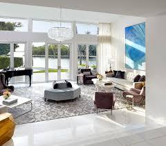 home interiors inc brown davis interiors inc interior designer in miami beach
