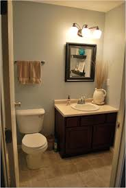 diy bathroom design bathroom design brown decor wall diy light spaces ideas small
