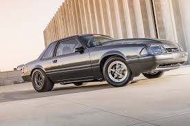 100 ideas fox body coupe on habat us