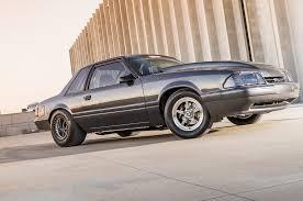 100 ideas fox body coupe on habat us