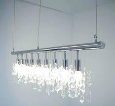 lustre design cuisine lustre design cuisine suspension 3 les pour cuisine beau