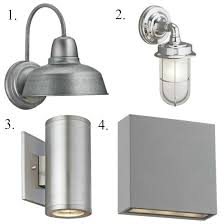 outdoor wall lights lamps plus