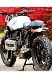 68 best bmw k75 images on pinterest car custom motorcycles and