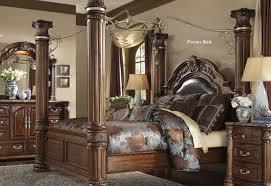 Schlafzimmer Queen Schlafzimmer Set Zum Verkauf Möbelideen