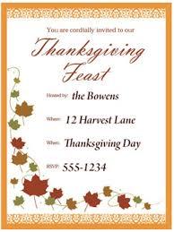 thanksgiving uncategorized traditional thanksgiving menu peeinn
