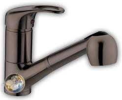 Used Kitchen Faucets by Kf 7080 Kitchen Faucet 7080 For Granite Countertops