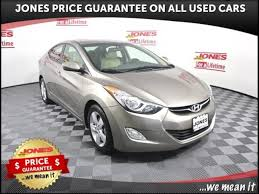 2013 hyundai elantra used used 2013 hyundai elantra for sale fallston md