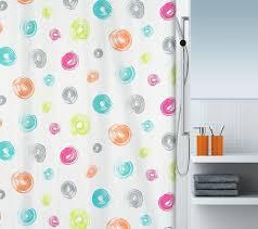 Die Duschvorhang Frage Spirella Duschvorhang Brush Kaufen Bei Do It Garden