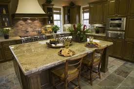 olive green kitchen cabinets china olive color kitchen cabinet o6 china kitchen cabinet