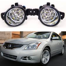 nissan altima coupe led lights compare prices on led lights for nissan altima online shopping