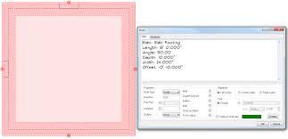 softplan home design software floor system