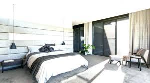 moquette chambre à coucher moquette epaisse chambre moquette de chambre moquette chambre a