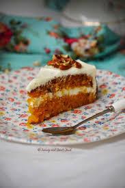 443 best yummy cake recipes images on pinterest cake recipes