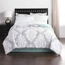 Sears Bed Set Charming Cheap Bedroom Furniture Sets 500 With Ideas