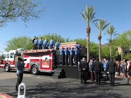 Arizona Firefighters Association by Faqs